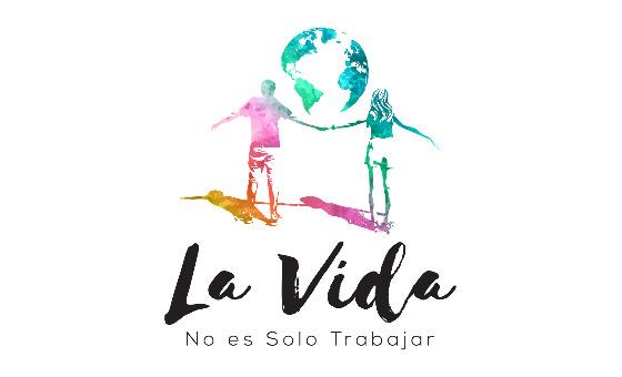 How to submit a press release to La Vida No Es Solo Trabajar