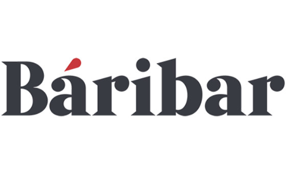 How to submit a press release to Baribar.kz