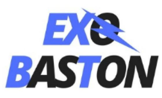 Добавить пресс-релиз на сайт Exobaston.com