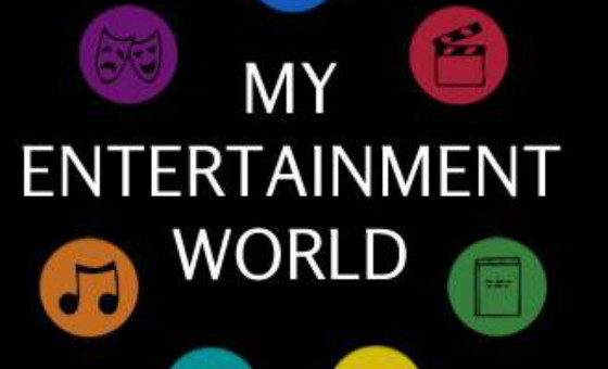 How to submit a press release to My Entertainment World