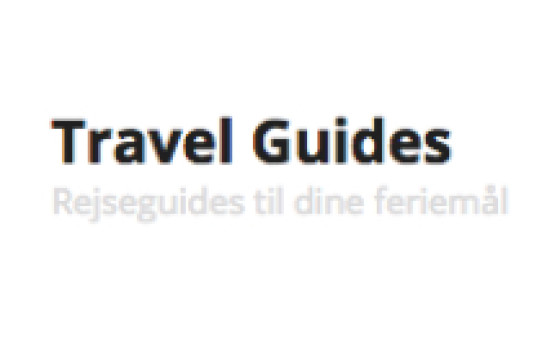 Travel-Guides.Dk