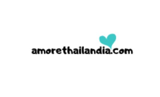 Добавить пресс-релиз на сайт Viaggio in Thailandia