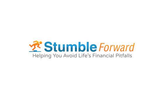 Stumbleforward.Com