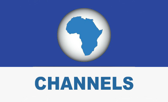 How to submit a press release to Channels Television