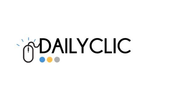 Dailyclic.Com