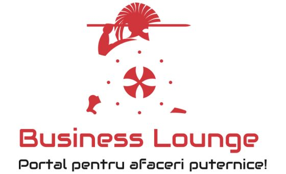 Thebusinesslounge.Ro
