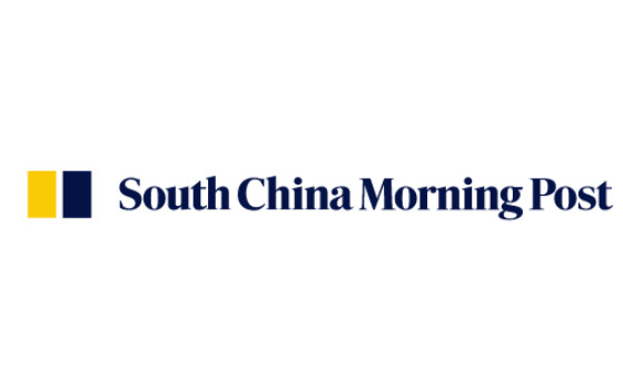 Добавить пресс-релиз на сайт South China Morning Post