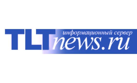 Добавить пресс-релиз на сайт TLTnews.ru