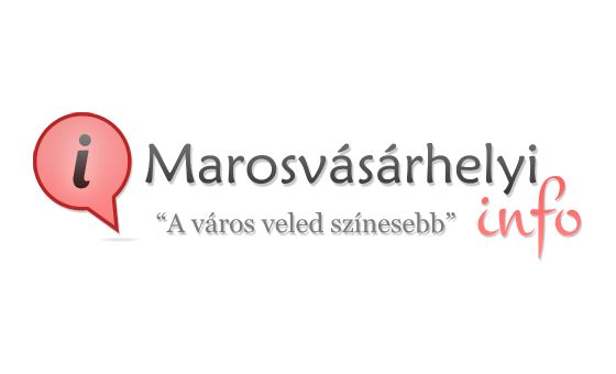 How to submit a press release to Marosvasarhelyi.info