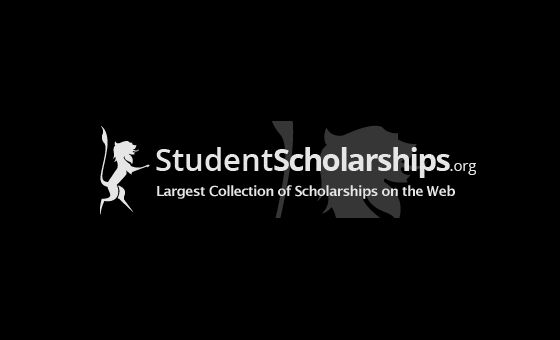 How to submit a press release to Studentscholarships.org