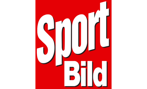 Добавить пресс-релиз на сайт Sport Bild