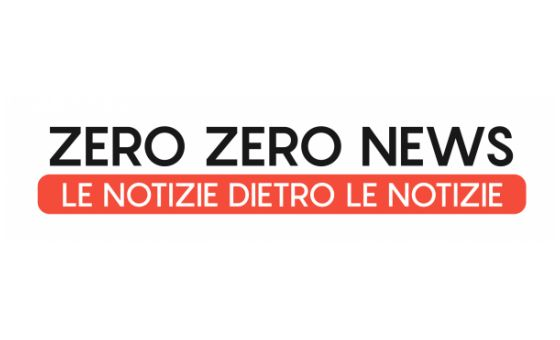Zerozeronews.It