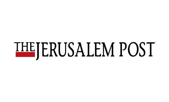 Добавить пресс-релиз на сайт The Jerusalem Post