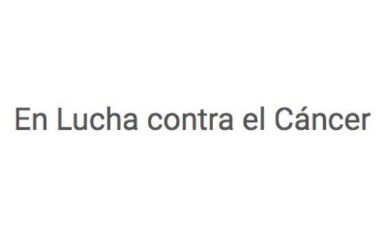 Sintomasdelcancer.com