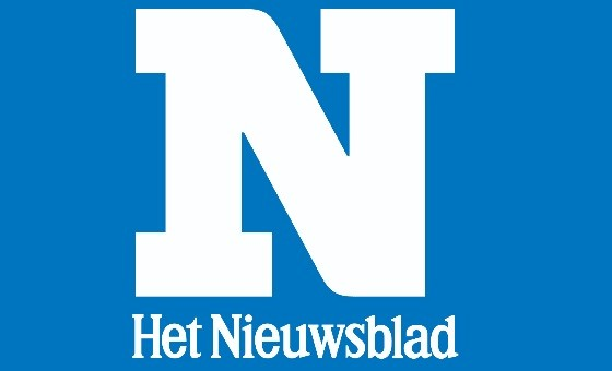 How to submit a press release to Het Nieuwsblad