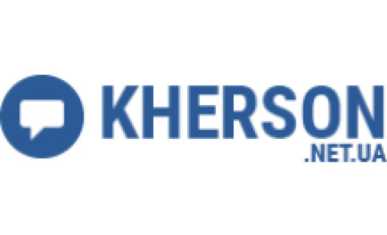 How to submit a press release to Kherson.net.ua