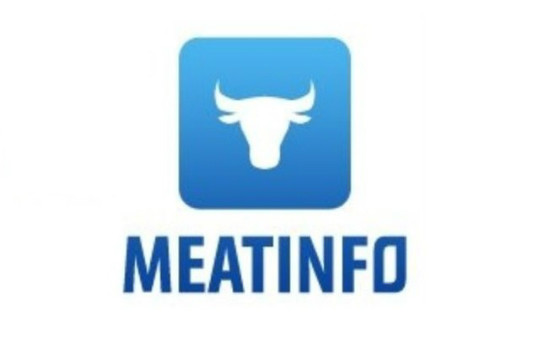 How to submit a press release to Meatinfo.ru