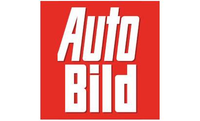 Добавить пресс-релиз на сайт Auto Bild