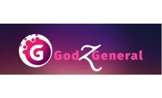 Godzgeneralblog.com
