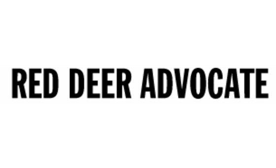 Red Deer Advocate