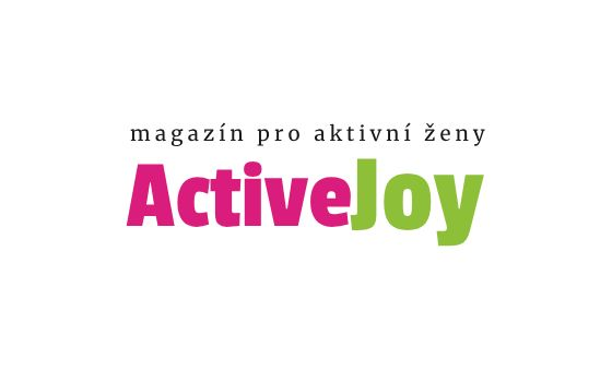 Activejoy.Cz