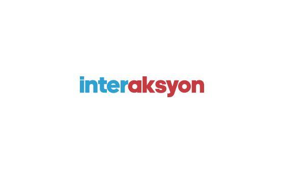 Добавить пресс-релиз на сайт Interaksyon