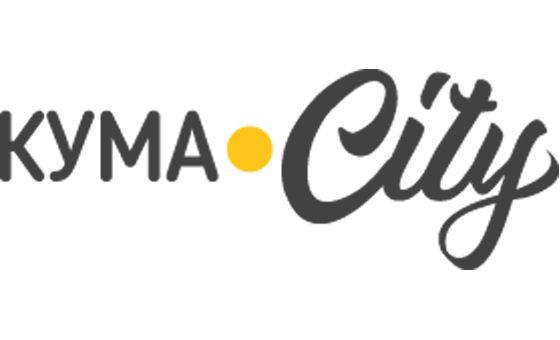 Добавить пресс-релиз на сайт Кумa.City