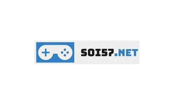Soi57.Net