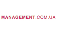 How to submit a press release to Management.com.ua