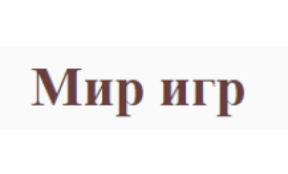 Добавить пресс-релиз на сайт Sava-studio-ska.ru