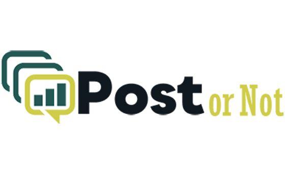 Postornot.com