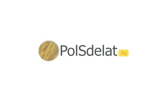 How to submit a press release to Polsdelat.Ru