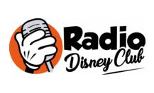 Radio Disney Club