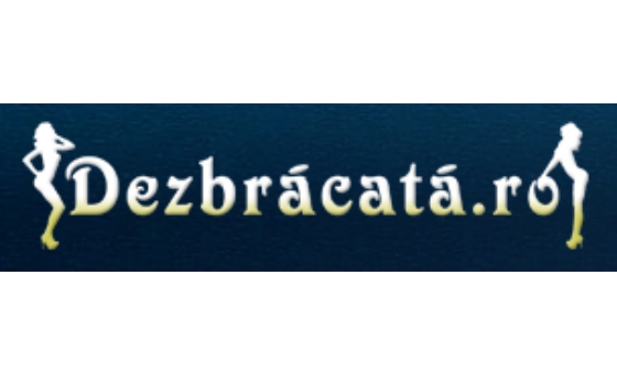 How to submit a press release to Dezbracata.ro