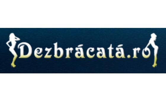 Добавить пресс-релиз на сайт Dezbracata.ro