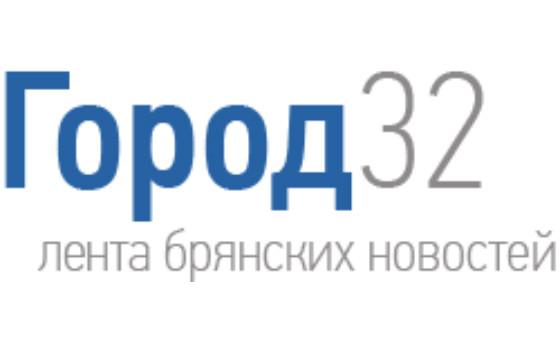 Go32.ru