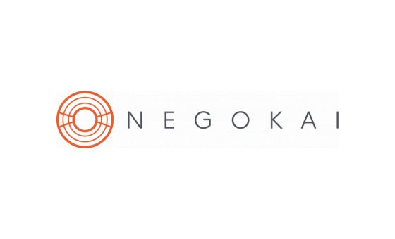 How to submit a press release to Negokai.Com