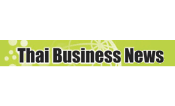 How to submit a press release to Thaibusinessnews.com
