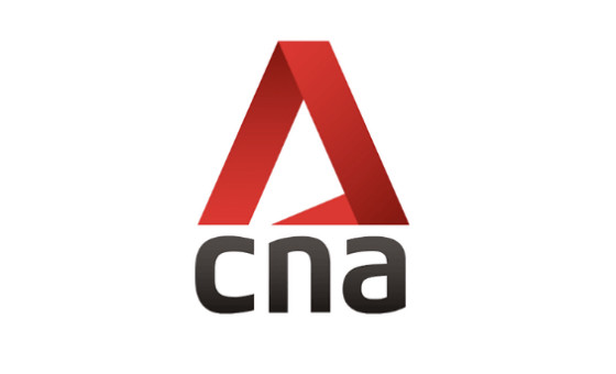 How to submit a press release to CNA