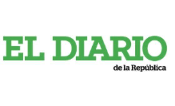 Eldiariodelarepublica.com