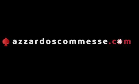 Azzardoscommesse.com