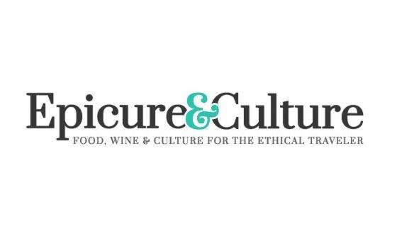 Epicureandculture.Com