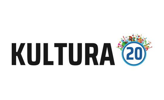 How to submit a press release to Kultura20.Pl