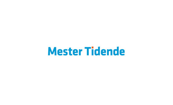 How to submit a press release to Mester Tidende