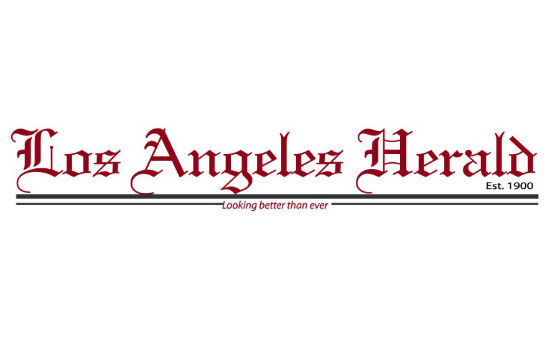 How to submit a press release to Los Angeles Herald