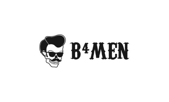 B4Men.Nl