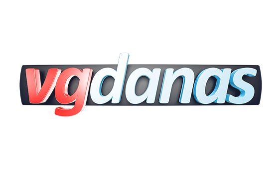 Добавить пресс-релиз на сайт Vgdanas.Hr