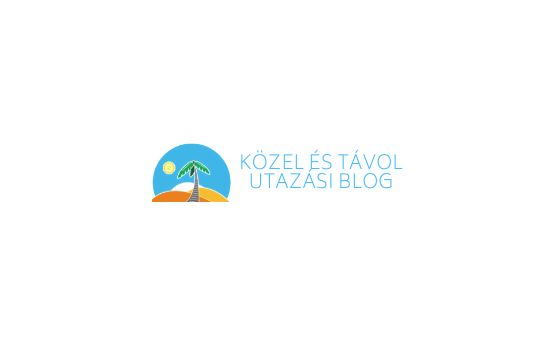 How to submit a press release to Kozelestavol.hu