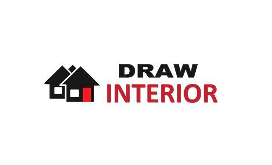 Drawinterior.com