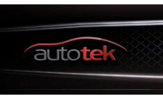 How to submit a press release to Autotek.lv